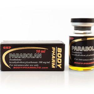 Parabolan BodyPharm