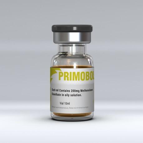 Primobolan 200 Dragon Pharma