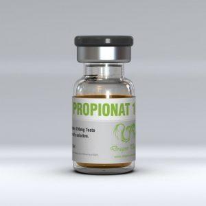 Propionat 100 Dragon Pharma