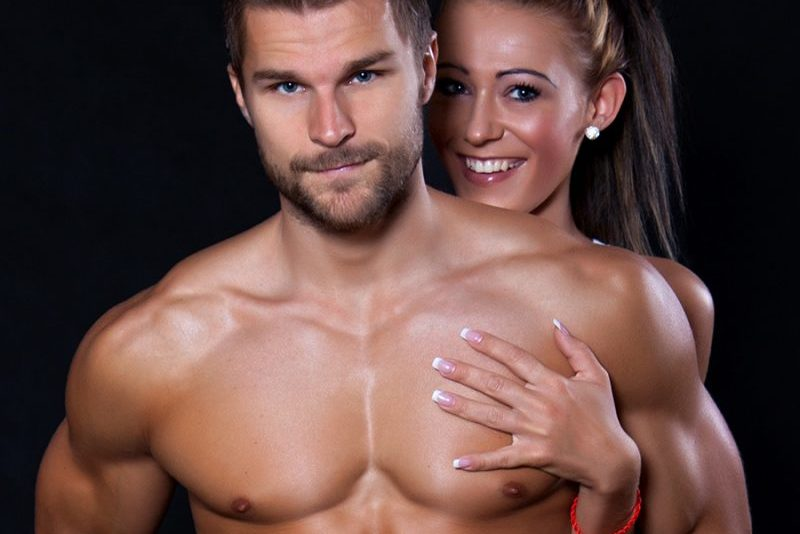 Buy Cheap Steroids in USA – 24ROIDS TOP
