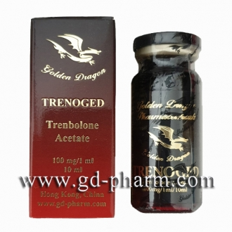 Testoged P Golden Dragon Pharmaceuticals